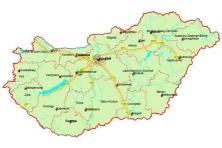 Biodoras Magyarország