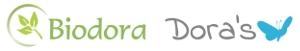 Biodora_Doras_logo