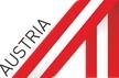 Ausztria logo